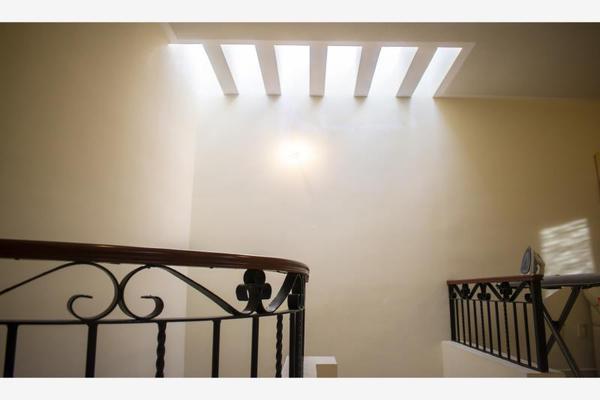 Foto de casa en venta en bahia de todos santos 8022, villa marina, mazatlán, sinaloa, 0 No. 24