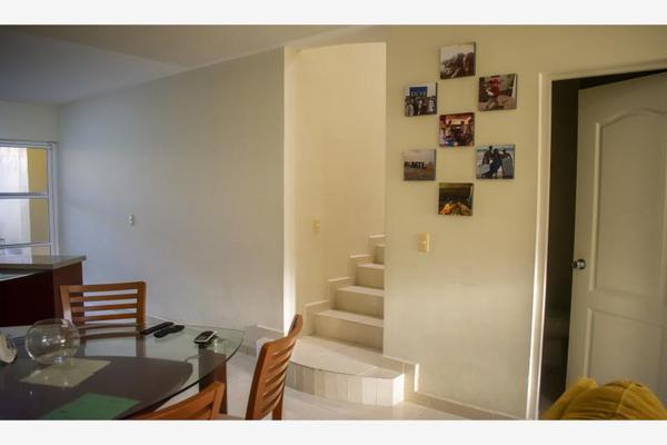 Foto de casa en venta en bahia de todos santos 8022, villa marina, mazatlán, sinaloa, 0 No. 25