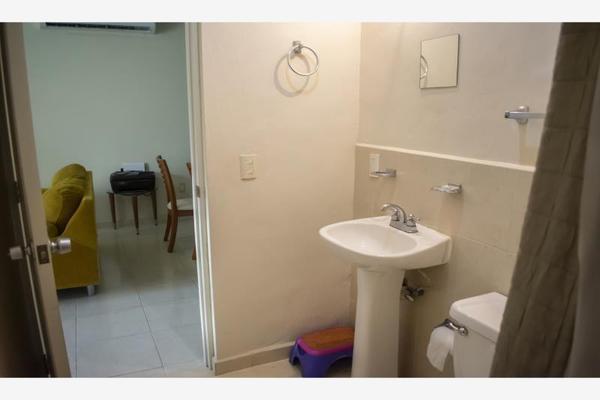 Foto de casa en venta en bahia de todos santos 8022, villa marina, mazatlán, sinaloa, 0 No. 31