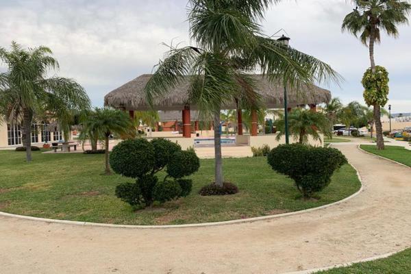 Foto de casa en venta en bahia de todos santos 8022, villa marina, mazatlán, sinaloa, 0 No. 39