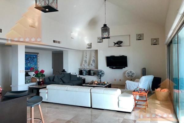 Foto de departamento en venta en  , bahía dorada, benito juárez, quintana roo, 12445357 No. 07