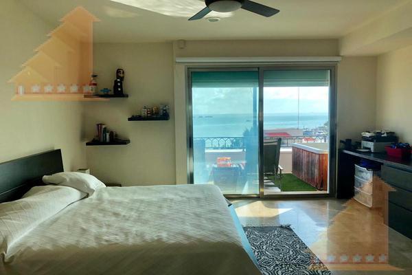 Foto de departamento en venta en  , bahía dorada, benito juárez, quintana roo, 12445357 No. 10