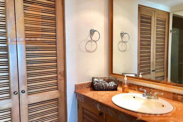 Foto de departamento en venta en  , bahía dorada, benito juárez, quintana roo, 12445357 No. 14