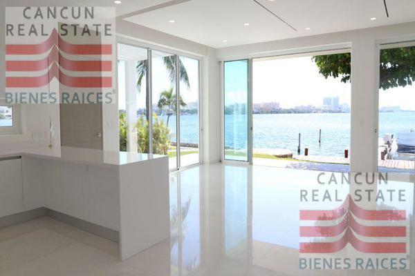 Foto de departamento en venta en  , bahía dorada, benito juárez, quintana roo, 13056910 No. 15
