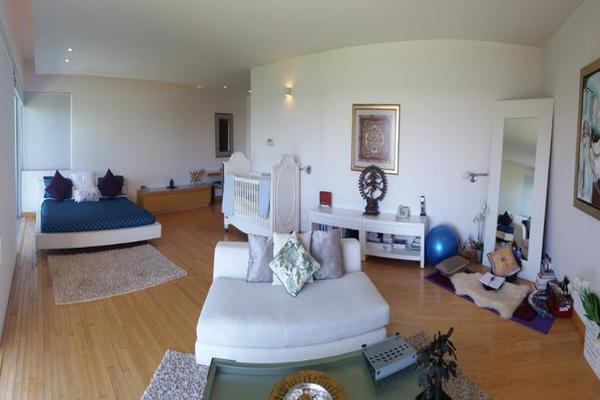 Foto de casa en venta en  , bahía dorada, benito juárez, quintana roo, 0 No. 04