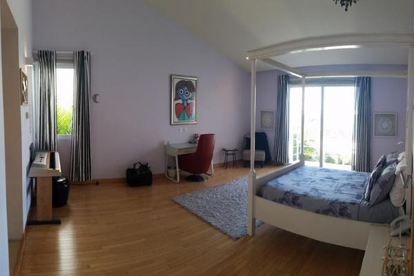 Foto de casa en venta en  , bahía dorada, benito juárez, quintana roo, 0 No. 09
