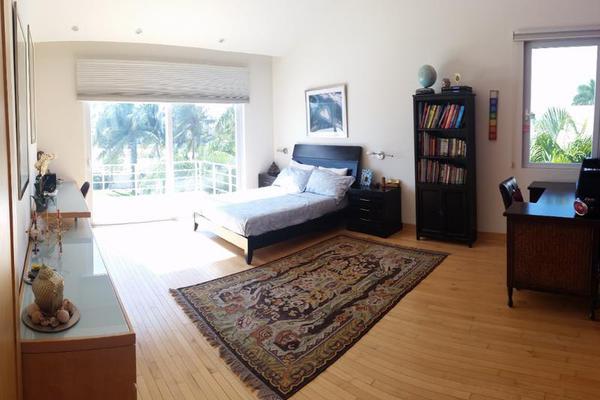 Foto de casa en venta en  , bahía dorada, benito juárez, quintana roo, 0 No. 10