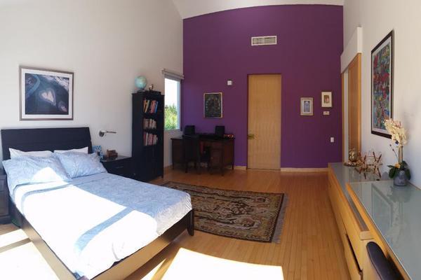 Foto de casa en venta en  , bahía dorada, benito juárez, quintana roo, 0 No. 11