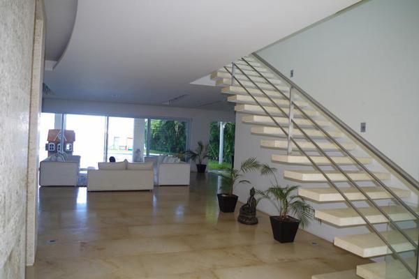 Foto de casa en venta en  , bahía dorada, benito juárez, quintana roo, 0 No. 12