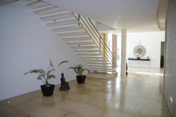 Foto de casa en venta en  , bahía dorada, benito juárez, quintana roo, 0 No. 13