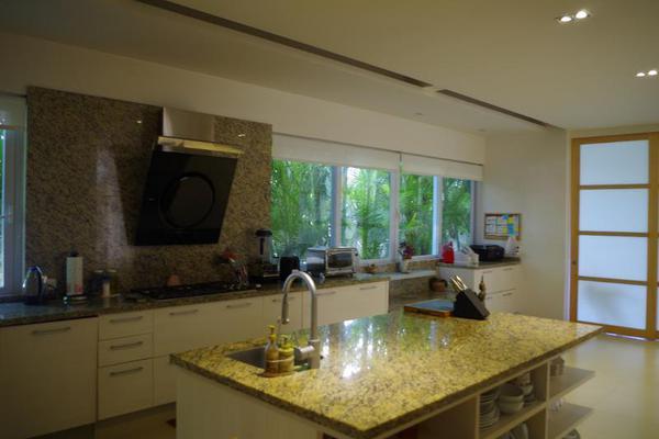Foto de casa en venta en  , bahía dorada, benito juárez, quintana roo, 0 No. 15