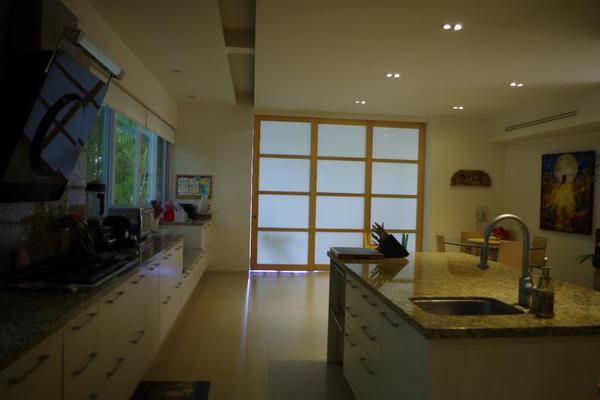 Foto de casa en venta en  , bahía dorada, benito juárez, quintana roo, 0 No. 16