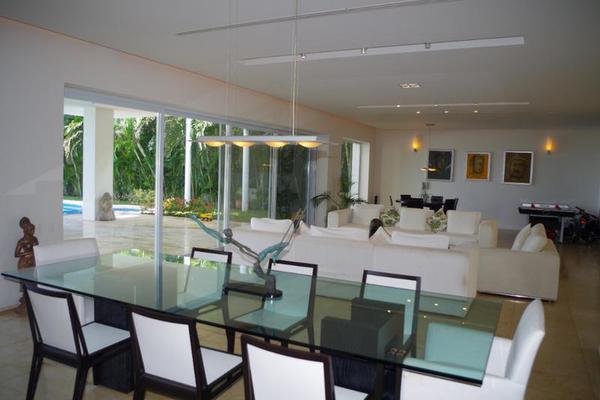 Foto de casa en venta en  , bahía dorada, benito juárez, quintana roo, 0 No. 17