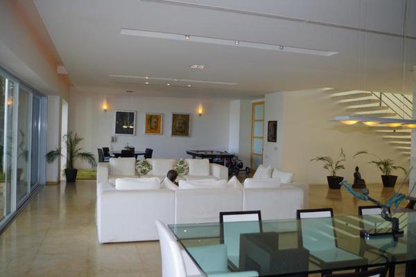 Foto de casa en venta en  , bahía dorada, benito juárez, quintana roo, 0 No. 18