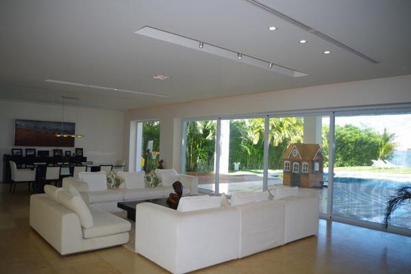 Foto de casa en venta en  , bahía dorada, benito juárez, quintana roo, 0 No. 19