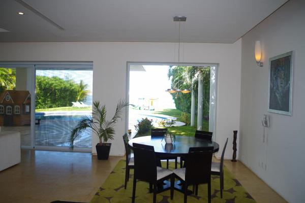 Foto de casa en venta en  , bahía dorada, benito juárez, quintana roo, 0 No. 20