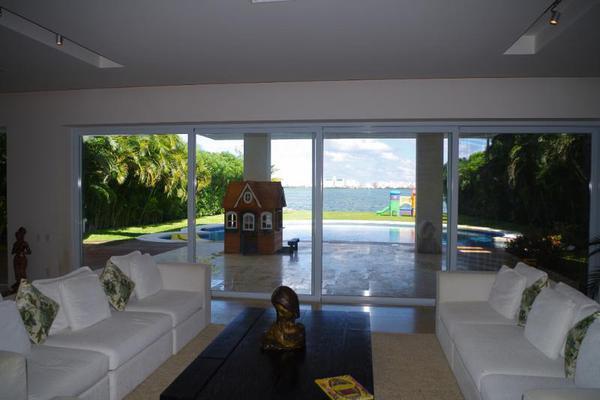 Foto de casa en venta en  , bahía dorada, benito juárez, quintana roo, 0 No. 22