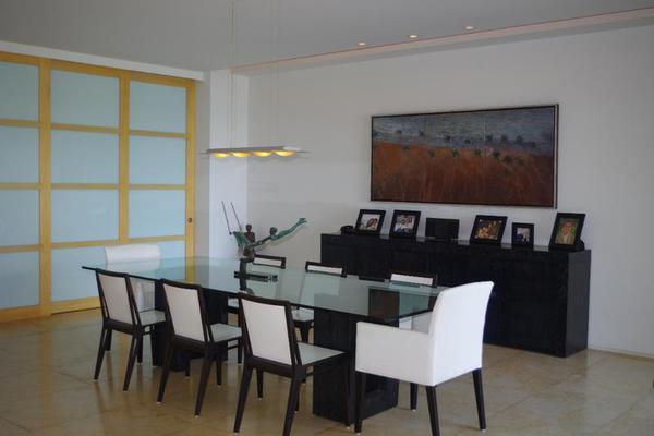 Foto de casa en venta en  , bahía dorada, benito juárez, quintana roo, 0 No. 24
