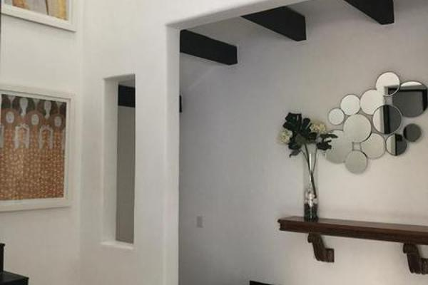 Foto de casa en venta en  , bahía dorada, benito juárez, quintana roo, 0 No. 05