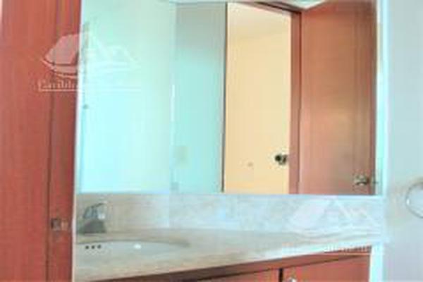 Foto de departamento en venta en  , bahía dorada, benito juárez, quintana roo, 18690617 No. 16