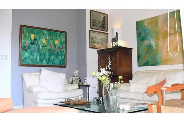 Foto de departamento en venta en  , bahía dorada, benito juárez, quintana roo, 0 No. 05