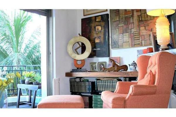 Foto de departamento en venta en  , bahía dorada, benito juárez, quintana roo, 0 No. 07