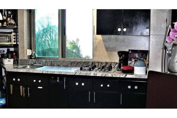 Foto de departamento en venta en  , bahía dorada, benito juárez, quintana roo, 0 No. 15