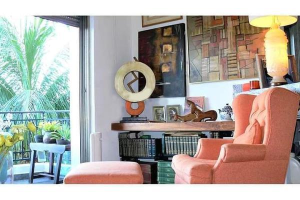 Foto de departamento en venta en  , bahía dorada, benito juárez, quintana roo, 0 No. 08