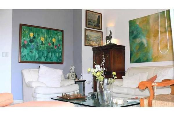 Foto de departamento en venta en  , bahía dorada, benito juárez, quintana roo, 0 No. 10