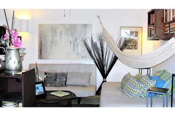Foto de departamento en venta en  , bahía dorada, benito juárez, quintana roo, 0 No. 12