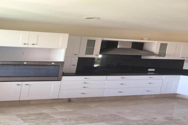 Foto de departamento en venta en  , bahía dorada, benito juárez, quintana roo, 6735241 No. 04