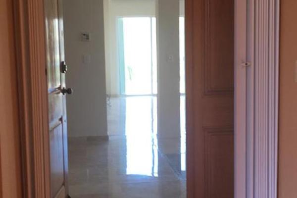 Foto de departamento en venta en  , bahía dorada, benito juárez, quintana roo, 6735241 No. 18