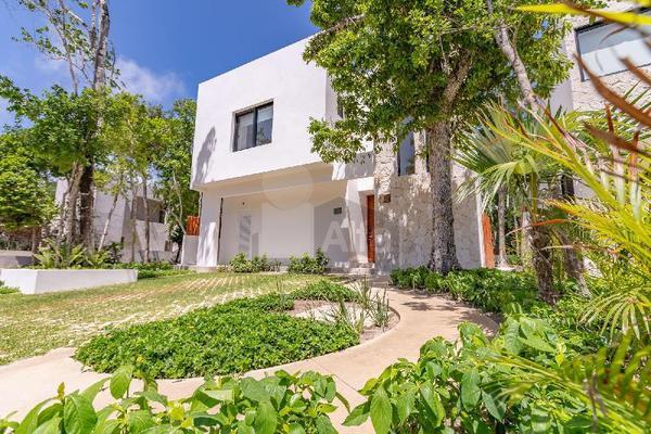 Foto de casa en venta en bahía príncipe , akumal, tulum, quintana roo, 9944007 No. 02