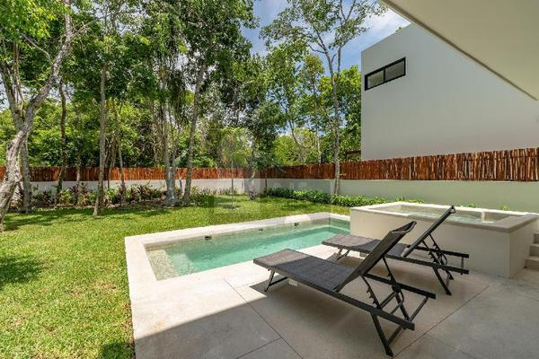 Foto de casa en venta en bahía príncipe , akumal, tulum, quintana roo, 9944007 No. 03