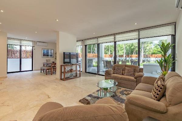 Foto de casa en venta en bahía príncipe , akumal, tulum, quintana roo, 9944007 No. 04