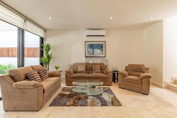 Foto de casa en venta en bahía príncipe , akumal, tulum, quintana roo, 9944007 No. 05