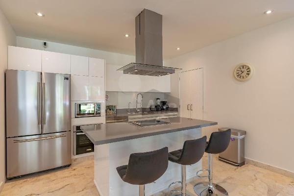 Foto de casa en venta en bahía príncipe , akumal, tulum, quintana roo, 9944007 No. 06