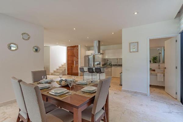 Foto de casa en venta en bahía príncipe , akumal, tulum, quintana roo, 9944007 No. 07