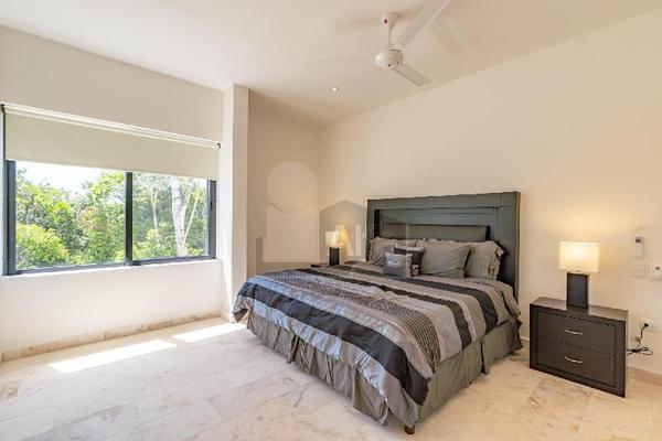 Foto de casa en venta en bahía príncipe , akumal, tulum, quintana roo, 9944007 No. 09