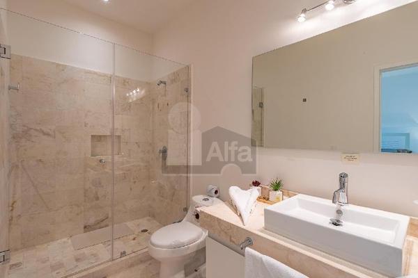 Foto de casa en venta en bahía príncipe , akumal, tulum, quintana roo, 9944007 No. 10