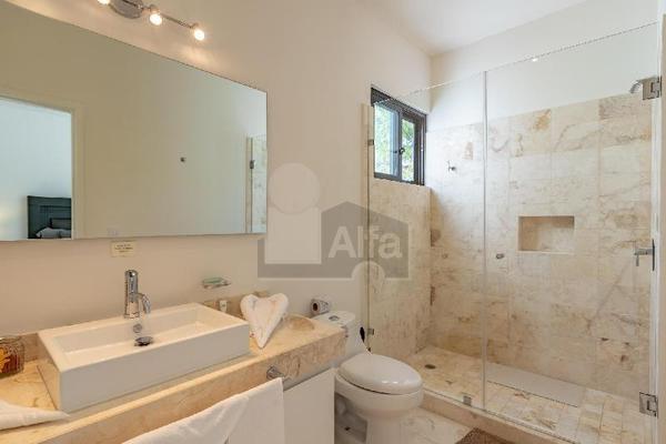 Foto de casa en venta en bahía príncipe , akumal, tulum, quintana roo, 9944007 No. 11