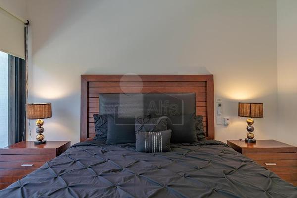 Foto de casa en venta en bahía príncipe , akumal, tulum, quintana roo, 9944007 No. 12