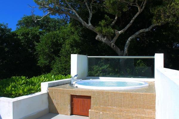Foto de casa en venta en bahía principe residents andador golf resorts 72, tulum centro, tulum, quintana roo, 6154315 No. 10