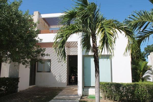 Foto de casa en venta en bahía principe residents andador golf resorts 72, tulum centro, tulum, quintana roo, 6154315 No. 11