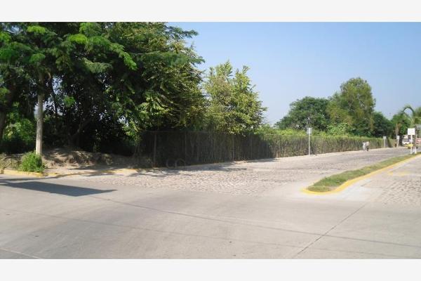 Foto de terreno comercial en venta en bahía sin nombre 0, parques las palmas, puerto vallarta, jalisco, 3418991 No. 03