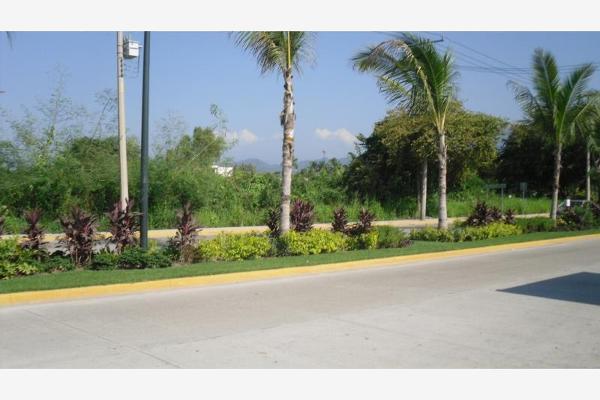 Foto de terreno comercial en venta en bahía sin nombre 0, parques las palmas, puerto vallarta, jalisco, 3418991 No. 05