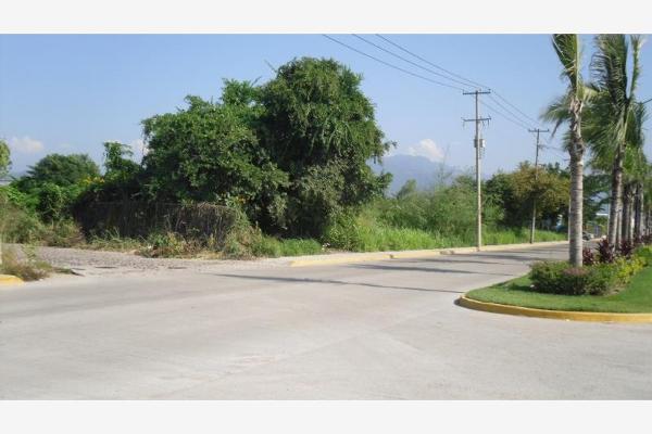 Foto de terreno comercial en venta en bahía sin nombre 0, parques las palmas, puerto vallarta, jalisco, 3418991 No. 07