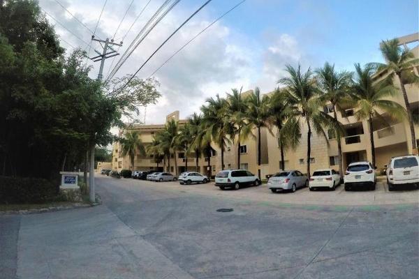Foto de departamento en venta en bahia xcacel , puerto aventuras, solidaridad, quintana roo, 5667930 No. 42