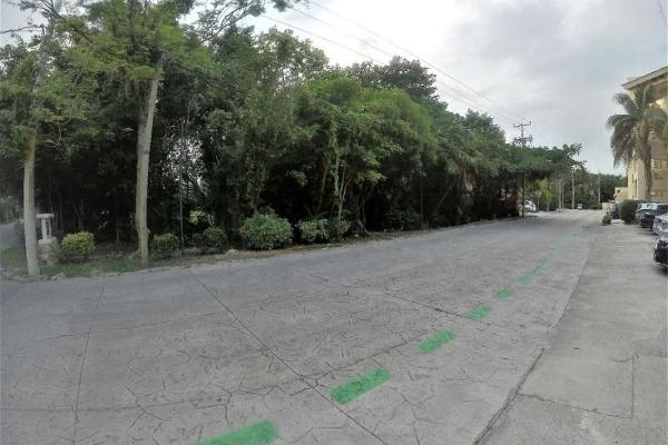 Foto de departamento en venta en bahia xcacel , puerto aventuras, solidaridad, quintana roo, 5667930 No. 43