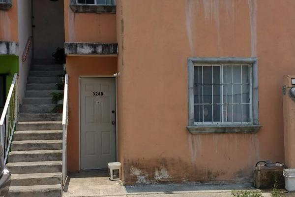 Foto de departamento en venta en bahuinia , arboledas, altamira, tamaulipas, 3462862 No. 01
